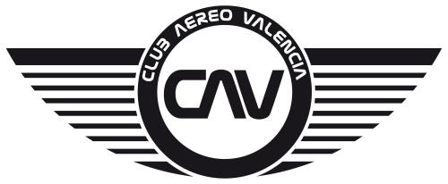 El club Aéreo Valencia - Ventajas de ser Socio