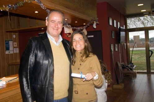 Loreto Club Aereo Valencia 2012 Web 1