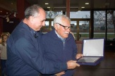 Entrega Placa de Honor Loreto club Aereo Valencia 2012 Web 3