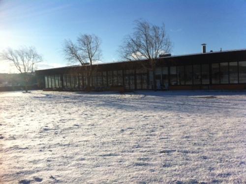 aerodromo invernal enero 2013 Aeródromo Requena (5)