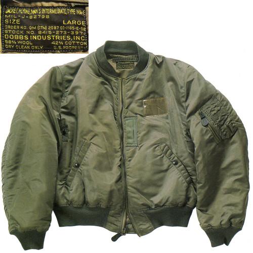 Fue desarrollada a mediados de la década de 1950 para satisfacer las nuevas  demandas militares de comodidad y seguridad de esa época. 3cd28265b48