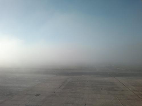 NIEBLA DE MAR 0655'UTC