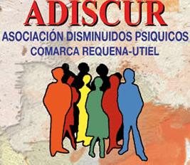 Adiscur