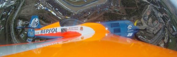 Aerodromo-Requena-y-Equipo-Bravo-Repsol-930x300